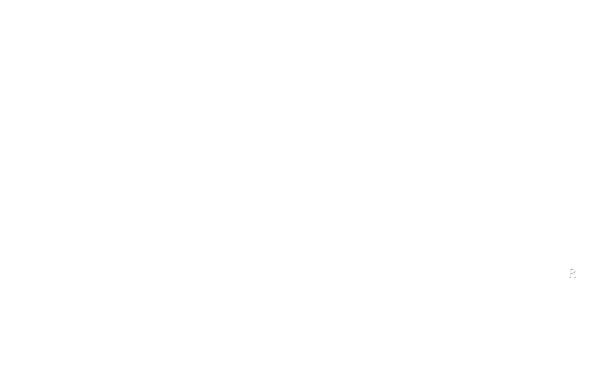 Home Brand New Muscle Car Replicas Builder For Sale Eleanor